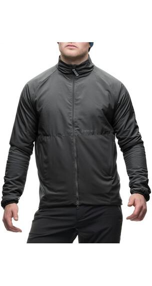 Houdini M's C9 Loft Jacket True Black